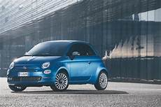 fiat 500 mirror special edition launched in uk for 163 13 965