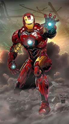 Ironman Malvorlagen Novel Iron Iron Iron Marvel Iron