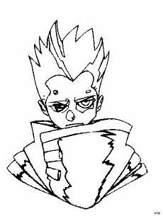 Anime Malvorlagen Comic Anime Junge Im Anzug Ausmalbild Malvorlage Comics