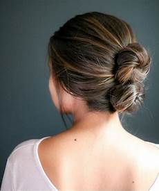 30 quick and easy updos you should try in 2019