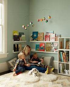 beautiful reading corners 19 best beautiful reading spaces images reading nook