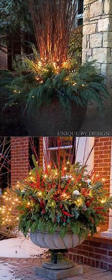 Outdoor Decorations Cheap by Best 25 Cheap Decorations Ideas On