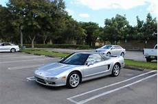 1991 acura nsx for sale in kendall florida craigslist repost