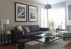 Decorating Ideas For Townhouse Living Room by Townhouse Living Room Decorating Ideas Townhouse Living