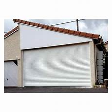 Porte De Garage Enroulable Portes De Garage Storistes