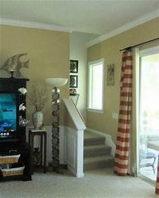 whole wheat paint color pictures 16 best images about sherwin williams whole wheat on