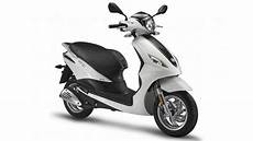 piaggio fly 50 2015 piaggio fly 50 4v picture 638697 motorcycle
