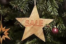 weihnachtsbaum online weihnachtsbaum online bestellen christbaum kaufen