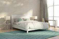 Bedroom Area Rugs Ideas by 33 Bedroom Rug Ideas Area Rugs And Decorating Ideas