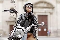 combien coute une assurance moto prix assurance moto trouvez les meilleurs tarifs lesfurets