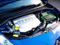 renault clio car battery location abs batteries