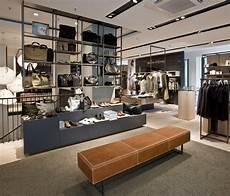 Shop Einrichtungen Kurth Manufaktur Marc O