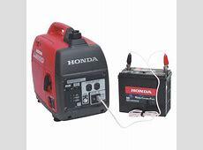 Honda Power Equipment   Generators   Northern Tool   Equipment