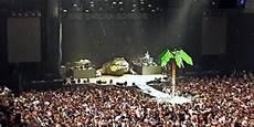 Konzert So Waren Raf Camora Und Bonez Mc In Der Tui Arena