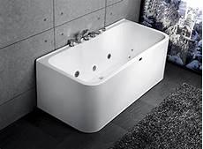 whirlpool badewanne test whirlpool badewanne test 2019 die besten 7 im vergleich