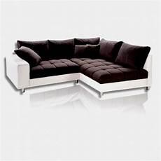 sofa billig big sofa g 252 nstig dwdk ziemlich big sofas billig schlafsofa