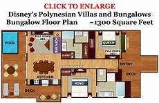 polynesian house plans stunning layout plan for bungalow ideas home building plans