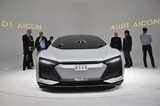 Iaa Frankfurt 2017 Audi Aicon Concept Gtspirit