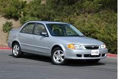 car service manuals pdf 2002 mazda protege5 auto manual mazda protege service repair manual 1999 2000 2001 2002 2003 download tradebit