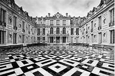 Château De Versailles Architectes 1600 1700 Islamic Realism Catholic Europe Cansu Nur 220 Rek