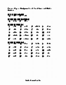 fraction reciprocal worksheets 4081 reciprocals of fractions worksheets