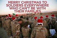 merry christmas to the soldiers pictures photos and images for facebook pinterest