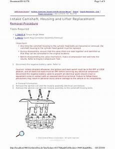 car repair manuals online pdf 1998 pontiac grand prix free book repair manuals 1996 pontiac grand prix owners manual pdf