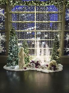 Decorations For Windows With Lights by Curtain Lights Are A Great Way To Brighten Doorways