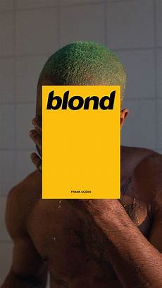 Aesthetic Frank Wallpaper Iphone blond iphone wallpapers in 2019 frank wallpaper