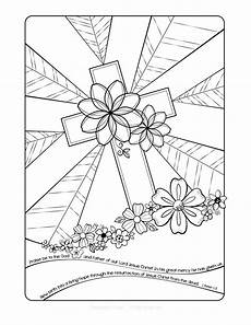 Malvorlagen Zum Nachmalen Xing Osterhasen Malvorlagen Xing Tiffanylovesbooks