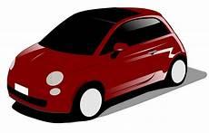 voiture en dessin cc cie loto exceptionnel lotopassion