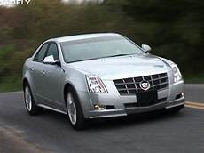 how cars work for dummies 2010 cadillac cts v security system 2010 cadillac cts read owner and expert reviews prices specs