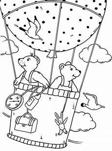 Malvorlagen Kinder Urlaub Kostenlose Malvorlage Urlaub Und Reisen Ausflug Im