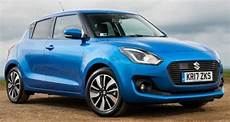 suzuki swift leasing mit versicherung suzuki personal car leasing offers suzuki
