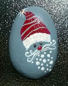 Steine Bemalen Weihnachten - die besten 25 weihnachten mit caillou ideen auf