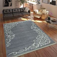 wohnzimmer teppiche g 252 nstig online kaufen teppichcenter24