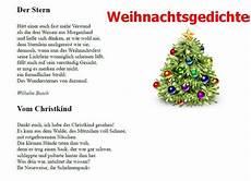 traurige weihnachtsgedichte frohe weihnachten 2019 2020