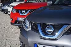 auto mit tageszulassung kaufen auto mit tageszulassung kaufen carworld onlineshop