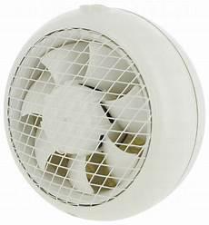 aerateur de vitre a 233 rateur de vitre ou de mur 400 m3 h hcm 150n 156 98