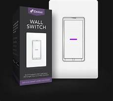 now available for pre order the idevices wall switch