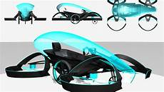 2020 toyota flying car toyota backs flying car to be used in 2020 tokyo olympics