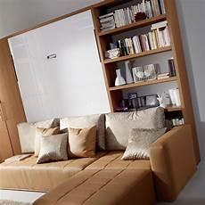 spinelli mobili arredare casa piccolissima trucchi e suggerimenti