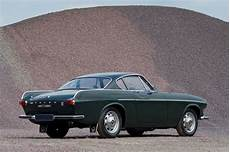 Volvo P1800 S 1966 Welcome To Classicargarage