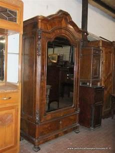 compravendita mobili antichi antichit 224 il tempo ritrovato antiquariato e restauro