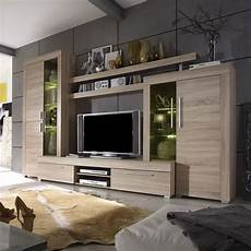 ensemble meuble t 233 l 233 moderne ultra tendance crossing en