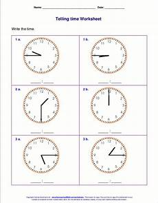 time worksheet choice 3101 1000 images about school ideas on coins coloring sheets and minions