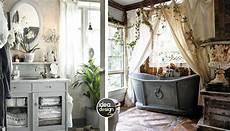 accessori bagno rustici bagni vintage una bellissima selezione stile vintage