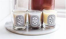 diptyque candele diptyque candles like
