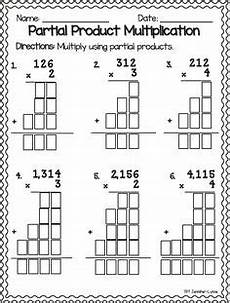 multiplication worksheets box method 4331 box method multiplication 2 digit numbers worksheets pdf multiplication multiplication