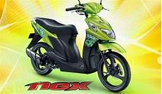 Variasi Motor Beat Injeksi by New Honda Beat Injeksi Vs Suzuki Nex Injeksi Variasi